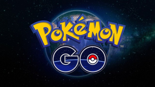 Apps for All Pokémon Go Players