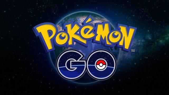 Apps for All Pokémon Go Players