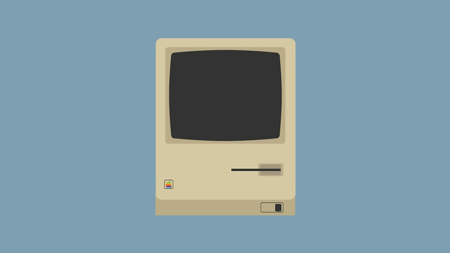 App Store Classics Now on the TV