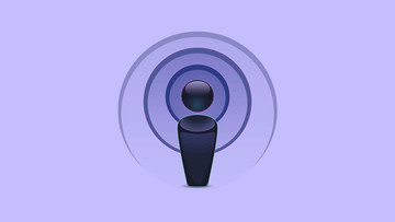 Best Podcast Apps for the Apple TV
