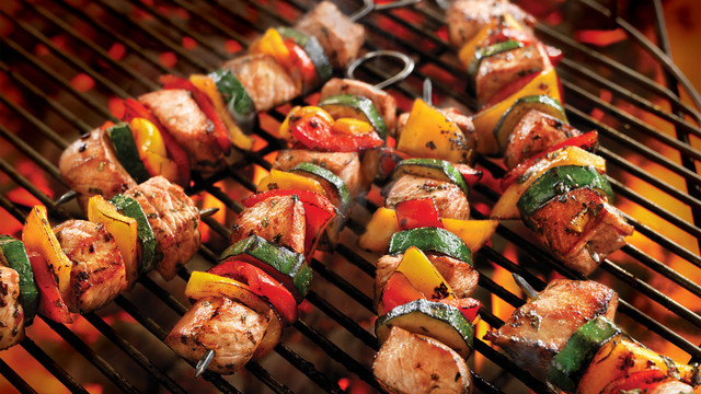 Become a Barbecue Master With the Help of These Awesome Apps