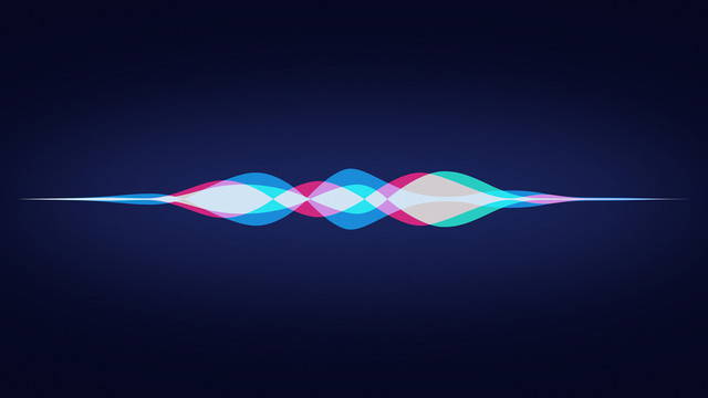 Just Say it to Siri with These Awesome Apps