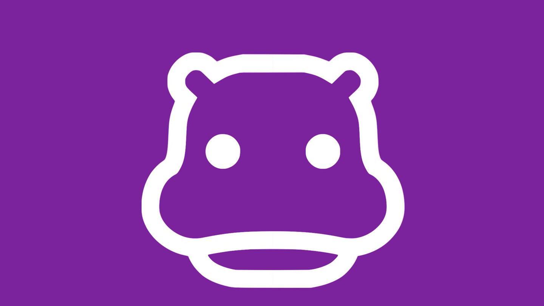 Hippo Pics