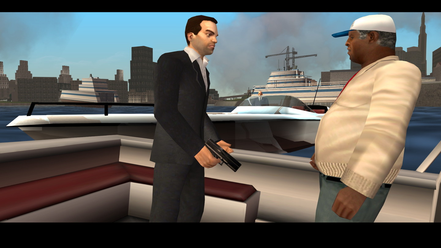 gta liberty city stories free download ios
