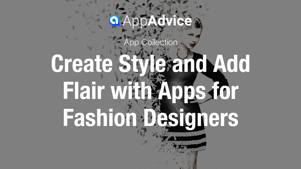 Best Fashion Design App For Mac Molqymac