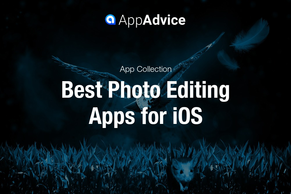 jixipix photo editing apps - photo #29