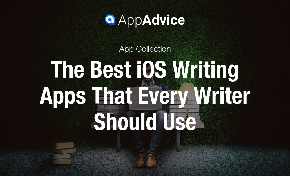 Best Writing Apps for Your Mobile Device