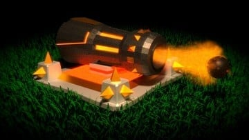 If you like Clash of Clans, and want more Strategy...