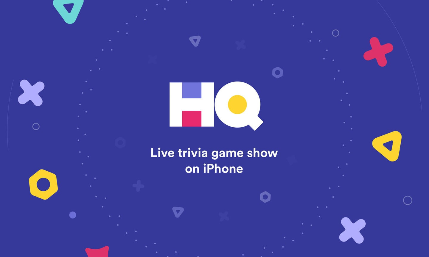 Does HQ Live Trivia Game Show Live Up To The Hype?