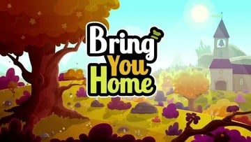 Bring You Home Is An Early Game Of The Year Candidate For 2018