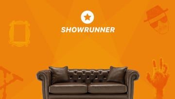 Keep Track of Your Favorite TV Shows the Smart Way With Showrunner