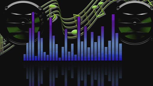 Loop, Mix and Sync with the Best DJ Apps for iOS