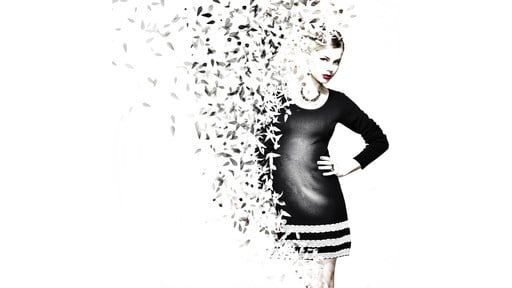 Create Style and Add Flair with Apps for Fashion Designers