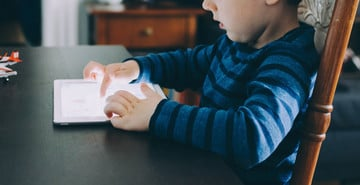 Educate and Entertain Your Toddlers with Awesome Apps