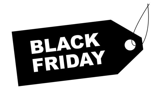 Best Black Friday Apps For Shopping Steals and Deals