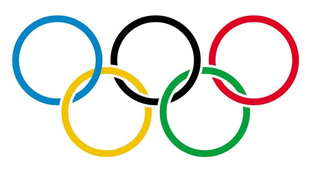 See Who Takes Home the Gold With Apps for the Olympic Games