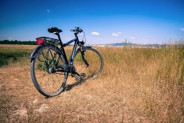 Awesome Apps For Bicyclists