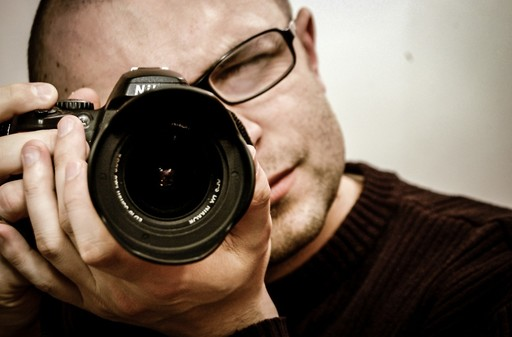 Best Apps For Photo Management