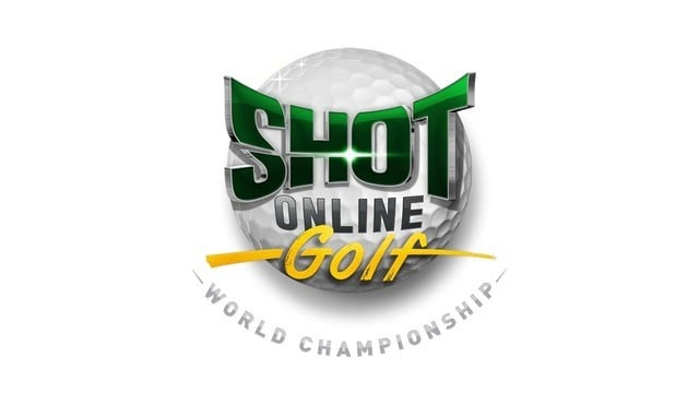 Step Up to the Tee and Hit the Course in the Updated Shot Online Golf: World Championship