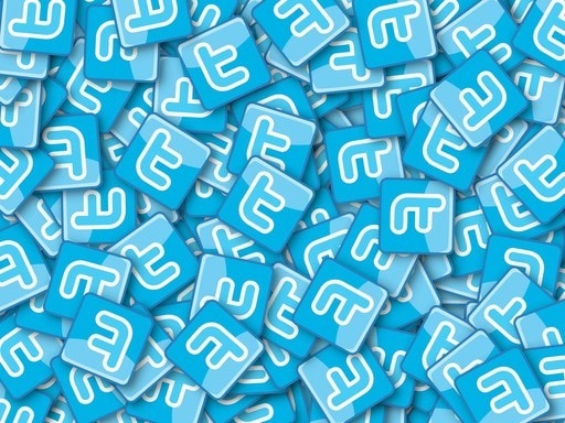 Twitter Apps that Enhance your Twitter Experience