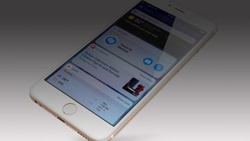 The Best Widgets for iOS Home and Lock Screens