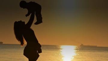 Apps That Make Parenting Slightly Easier