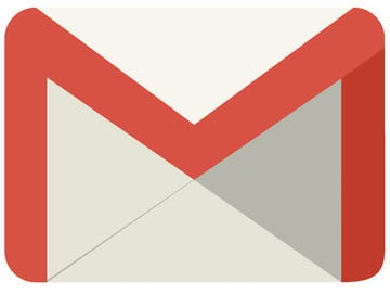 Gmail for iOS Update Brings Snooze Support, Google Pay