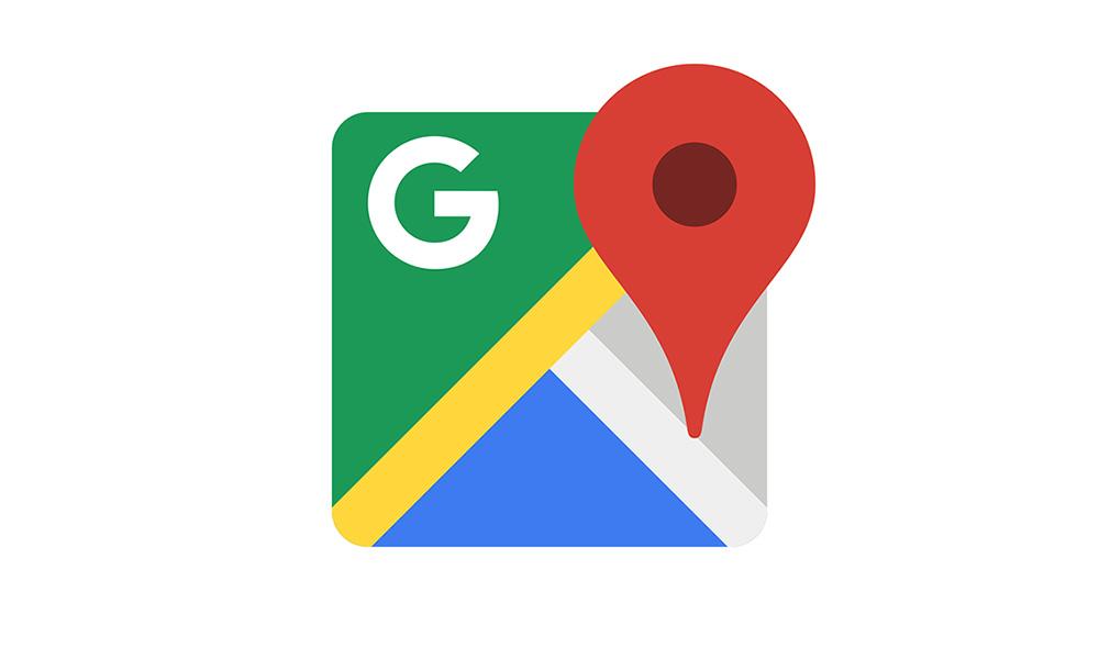 Картинки, картинки на гугл картах