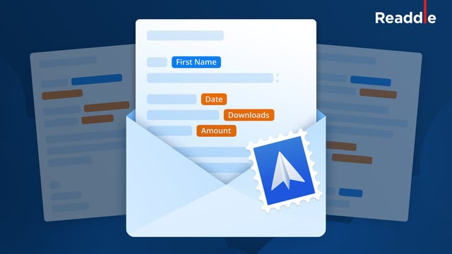 Spark Update Brings New Template Feature to Easily Write Emails