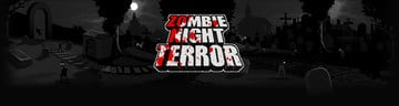 Control a Horde of Undead in Zombie Night Terror