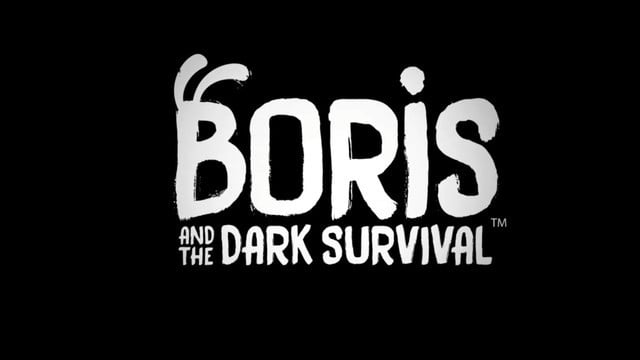 Can You Conquer Boris and the Dark Survival?