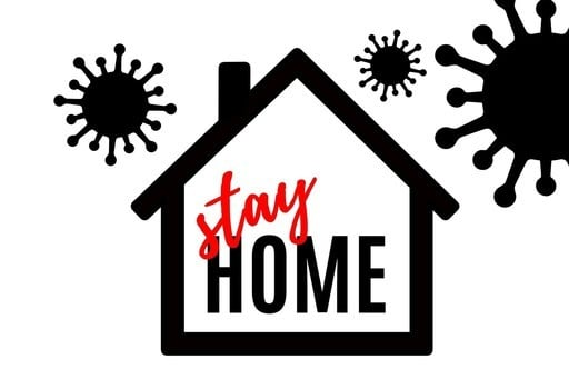 Apps to Keep You Entertained and Informed During Coronavirus