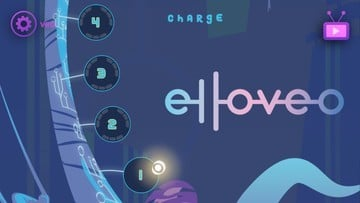 Elloveo is a Visual and Interactive Way to Help Kids Learn About Electricity and Magnetism