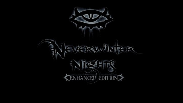 Classic RPG Neverwinter Nights Arrives on the App Store