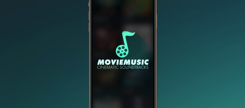 MovieMusic Review