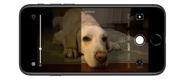 NeuralCam Night Video Helps You Shoot Brighter and Clearer Clips in Dark Situations