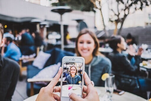 Best Photo Apps for Amazing Photos