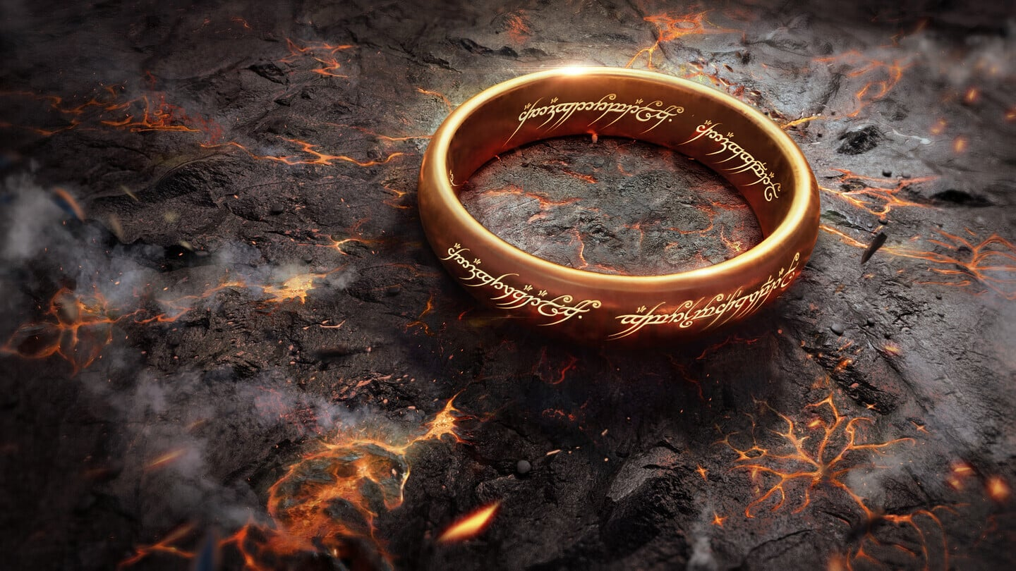 The Lord of the Rings: Rise to War Review