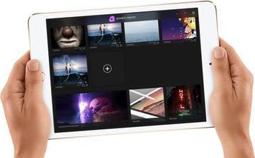 Affinity Photo Brings Plenty of Photo Editing Power to your iPad