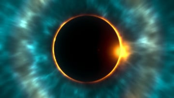Apps to Help You Enjoy the Great American Eclipse