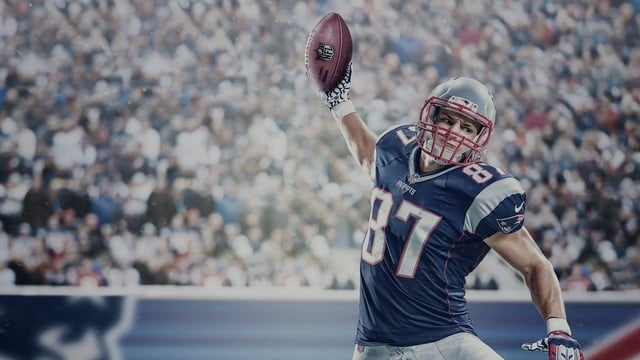Kick Off the Season Right With Madden NFL Football