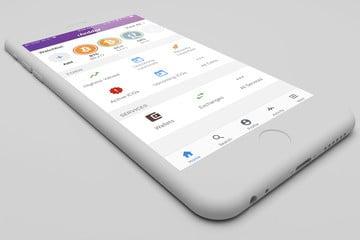 Cheddur Helps You Learn and Earn Digital Cheddar