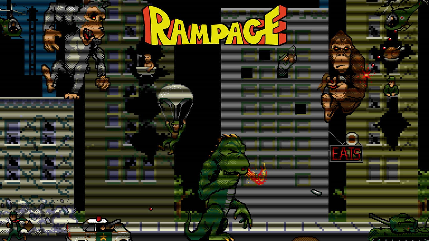 1523655832099_rampage_wallpaper_ultrace_tumblr_com_7225-xl.jpg