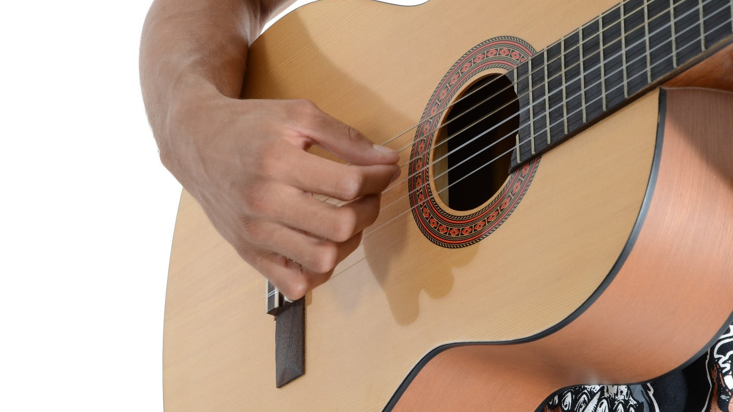 Guitar Lessons learn play tabs on the App Store