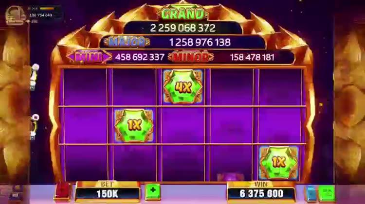 Huuuge Casino Slots Vegas 777 By Huuuge Global Ltd