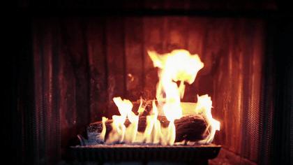 fireplace apps for apple tv rh appadvice com