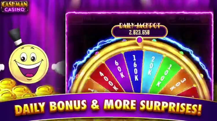 elvis presley casino las vegas Slot Machine