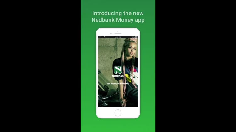 nedbank money by nedbank limited