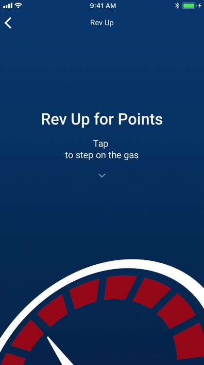 f6bd77a66 ... app for savings on the road with deals on gas