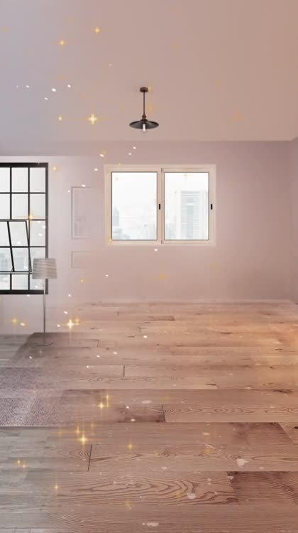 My Home Design Dreams By Zentertain Ltd